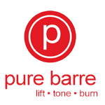 Pure Barre Crofton